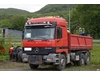 Mercedes-Benz Actros 2548 - Kipper