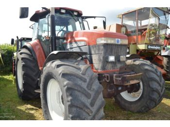 Radtraktor NEW HOLLAND G240