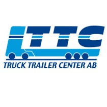TTC Truck Trailer Center AB