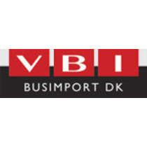 Vejstruprød Busimport ApS