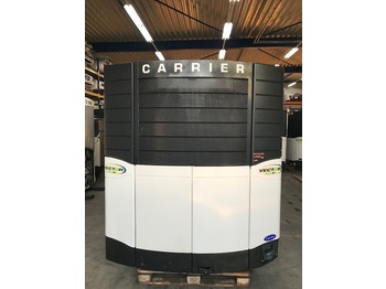 CARRIER Vector 1850MT- RC022139 - Kühlaggregat