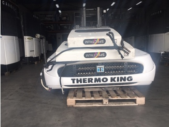 THERMO KING T1000R Spectrum – 5001207461 - Kühlaggregat