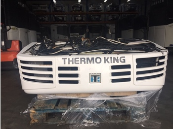 THERMO KING TS Spectrum – 5001164360 - Kühlaggregat