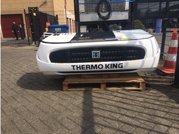 THERMO KING T-1000R – 5001207803 - Kühlaggregat