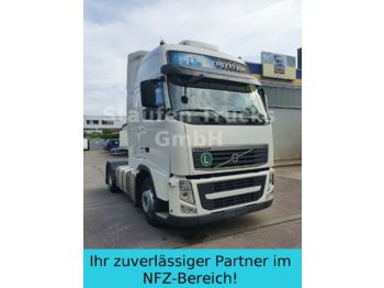 Andere Technik Volvo FH  13 500 GLOBE XL EEV dt. Fz. Kuppl+ Turbo neu