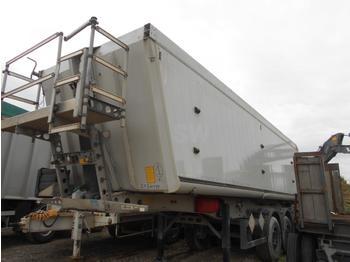 Kipper Auflieger Schmitz Cargobull SGF S3