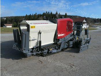 Asphaltfertiger/ Straßenfertiger Dynapac F1200CS