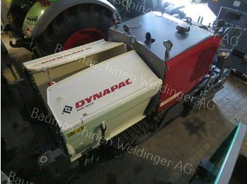 Asphaltfertiger/ Straßenfertiger Dynapac F 1200 CS