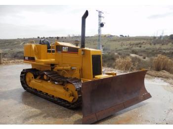 Bulldozer Caterpillar D 3 C