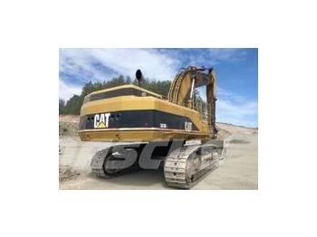 Kettenbagger Caterpillar 365 B L