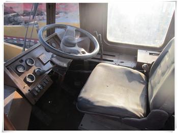 Radlader CATERPILLAR 950E