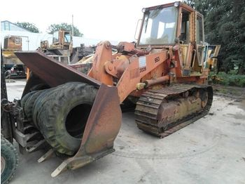 Radlader CATERPILLAR 953