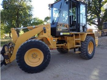 Radlader CATERPILLAR CAT 914 G