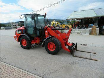 Radlader CAT 906H (ROT)