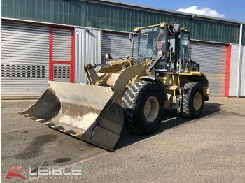 Radlader CAT 928 G /Schaufel 2,2 m³/4 Gang Hydrostat/38 km/h