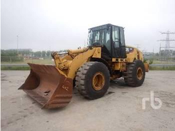 Radlader CAT 950H
