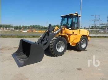 Radlader VOLVO L45B-TP