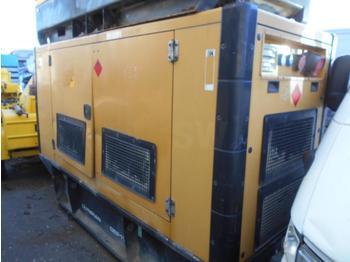 Stromgenerator Olympian GEP110