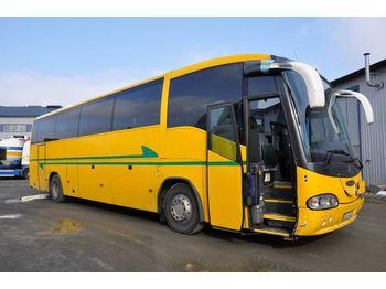 Reisebus SCANIA K114 IRIZAR