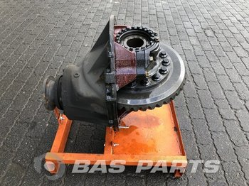 DAF Differential DAF AAS1347 1628120R AAS1347 - Differenzial Getriebe
