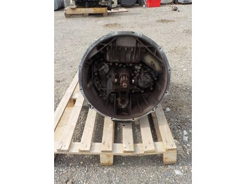 Automatic gearbox 12AS2330 DAF XF 95 - Getriebe