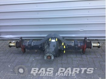 Meritor RENAULT T-Serie Renault P13170 Rear axle  MS-17X P13170 - Hinterachse
