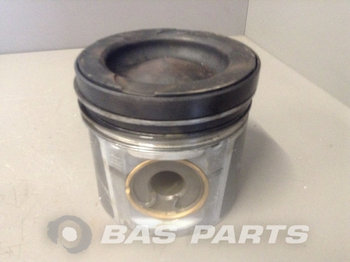 DAF Piston kit 1865030 - Kolbe/ Ring/ Laufbuchse