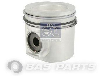 DT SPARE PARTS Piston 5001845663 - Kolbe/ Ring/ Laufbuchse
