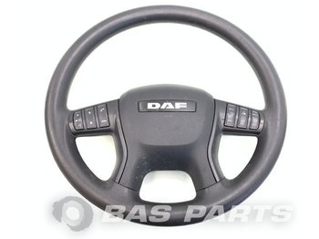 DAF Steering wheel 1843731 - Lenkrad