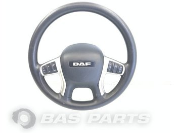 DAF Steering wheel 2020866 - Lenkrad