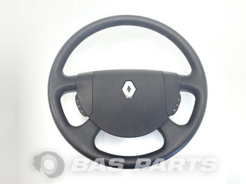 RENAULT Steering wheel 7482140642 - Lenkrad