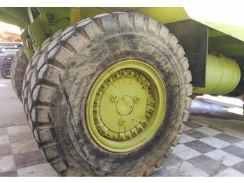 Reifen Bridgestone 18.00 r33