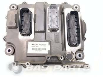 DAF Engine management ECU 2015228 - Steuergerät