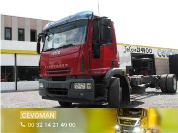 Iveco 190EL28 - Fahrgestell LKW
