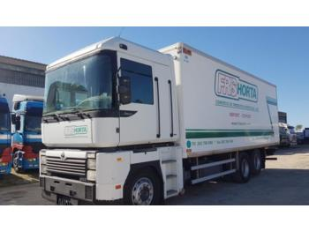 Renault AE Magnum 430 Very Perfect Unit  - Isotherm LKW