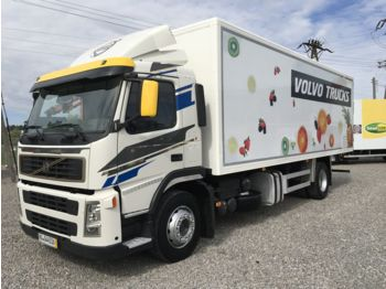Isotherm LKW VOLVO FM FH FL FE 9