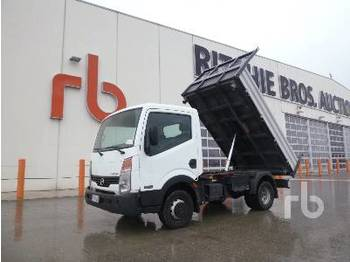 NISSAN CABSTAR 35.13 - Kipper