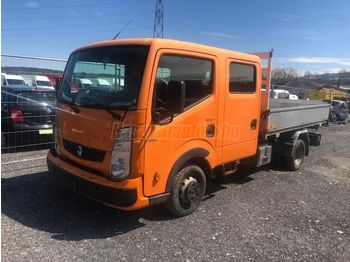 Kipper RENAULT MAXITY 130.35 DOKA Billencs