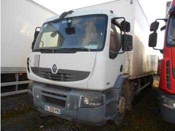 Koffer LKW Renault Premium 280 DXI