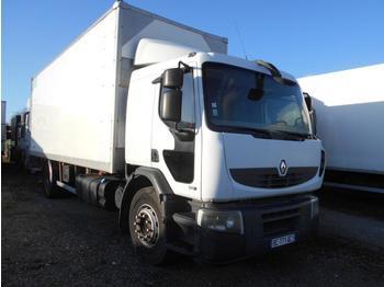 Koffer LKW Renault Premium 310 DXI