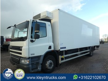 DAF CF 75.310 manual thermoking - Kühlkoffer LKW