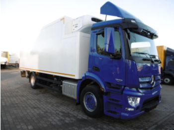 Kühlkoffer LKW Mercedes-Benz ANTOS 1830 TK 7,3m THERMO KING T 1200 R EURO 6