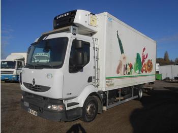 Kühlkoffer LKW Renault Midlum 220 DXI