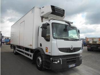Kühlkoffer LKW Renault Premium 270 DXI