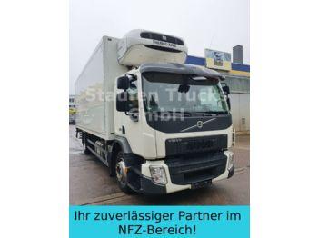 Kühlkoffer LKW Volvo VOLVO FE 320 18-to SCHMITZ TK-Koffer T 1200R