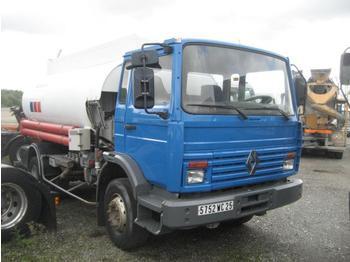 Tank LKW Renault Gamme M 150