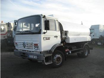 Tank LKW Renault Midliner 140