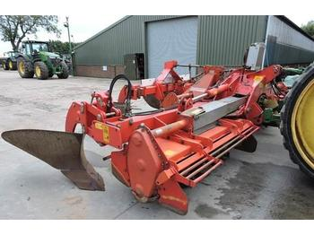 Grubber Grimme RT6000