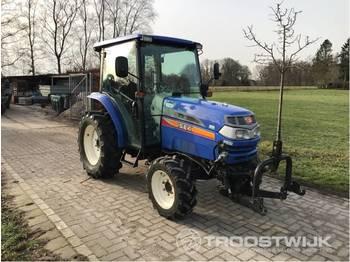 Mini Traktor Iseki TG5470
