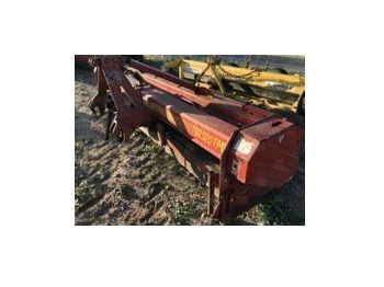 Agram TSR 320T MR - Mulcher